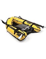 Best Divers - Okipa 3 - Planche de chasse sous-marine