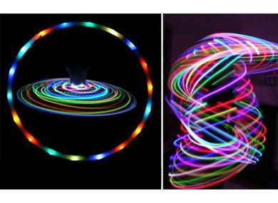 poly-pro-led-hula-hoop-euphoria-20xled-batterie-incluse-multi-programme-fitness-adulte-voyage-pliabl