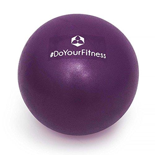 mini-pilates-ball-balle-18cm-23cm-28cm-gymnastikball-fr-beckenbungen-strkung-der-bauchmuskulatur-und
