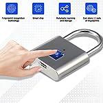 Futurehom-Lucchetto-Per-Impronte-Digitali-360–Smart-Riconoscimento-Lucchetto-per-Impronte-Digitali-con-Ricarica-USB-Lucchetto-di-Sicurezza-per-Impronte-Digitali-Portatile-per-Borsa-Armadietto-Cassett
