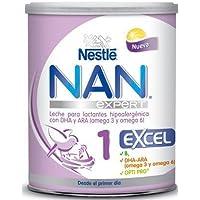 Nestlé Nan Excel 1 850 GR