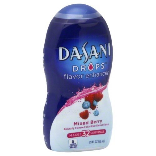 dasani-drops-flavor-enhancer-19-oz-pack-of-12-mixed-berry-by-dasani