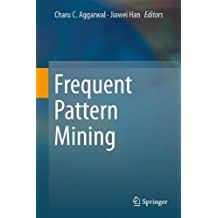 Frequent Pattern Mining (2014-08-30)