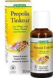 PROPOLIS TINKTUR BDIH 30 ml Tinktur