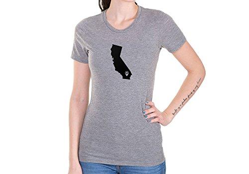 california-united-states-of-america-usa-i-love-home-custom-unisex-tshirt