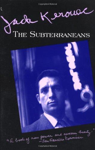Subterraneans (Kerouac, Jack)