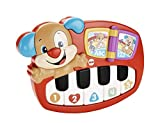 Fisher-Price Mattel DLD21 - Lernspaß Piano