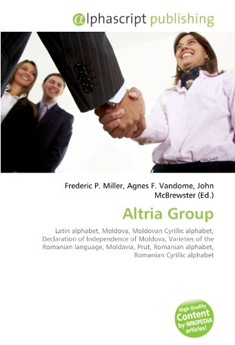 altria-group