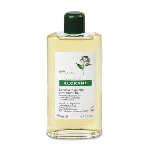 klorane-locion-fortificante-a-la-quinina-caida-cabello-200ml