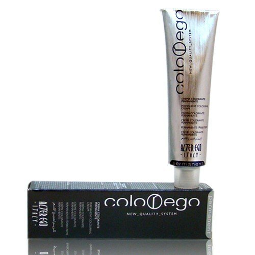 alter-ego-colorego-permanent-haircolor-by-alter-ego