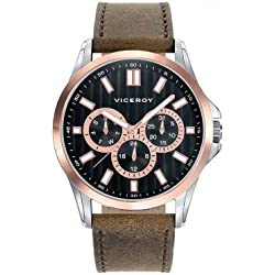 Reloj Viceroy para Hombre 42249-57