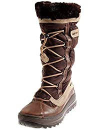 ce29e9ade0bf Imac Ladies 2089 Winterboots Winter Boots Winter Shoes Boots Snowboots