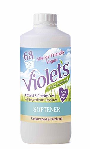 violeta-naturales-de-lavanderia-suavizante-madera-de-cedro-y-pachuli-1l