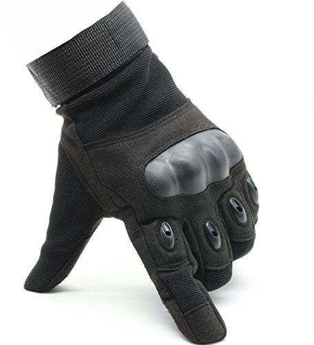 omgai-special-full-finger-gloves-for-motorcycle-hiking-outdoor-sports
