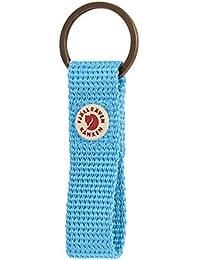 FJÄLLRÄVEN Kånken Keyring Schlüsselanhänger Porte-clés, 10 cm