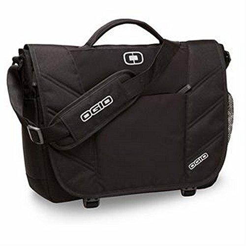upton-briefcase-black
