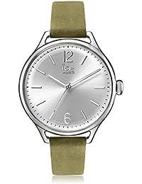 ICE-Watch-Damen-Armbanduhr-13057