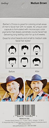 Godefroy-Barbers-Choice-Beard-and-Mustache-Single-Application-Kit-for-Men-Medium-Brown