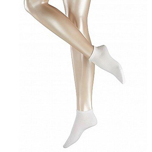a502bdc82102d6 Designer-Fashion online - Mode, Schuhe & Accessoires | Stylist24