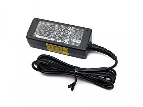 Netzteil für Acer Aspire V5-121 Serie (40 Watt) - Aspire Acer V5-121