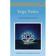 Yoga Nidra (English Edition)