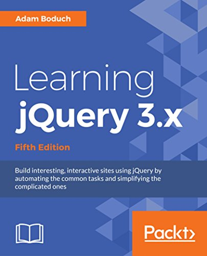 learning-jquery-3x-fifth-edition