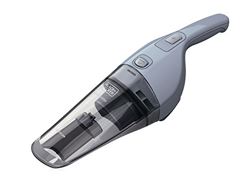 Black & Decker NVB215W 7,2V