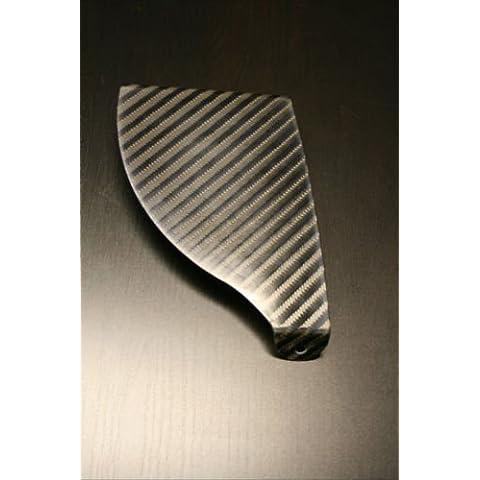 Ginevra Ginevra/Prestige Euphonium, fibra di carbonio Belly Guard