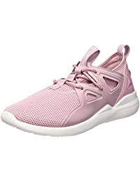 ShoesChaussures frReebok Amazon frReebok Et Sacs Amazon cRjLq54A3