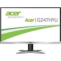 Acer G247HYU 23.8