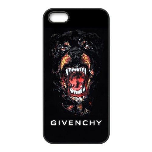 custodia-per-iphone-5-5s-con-logo-givenchy-5r55t786784