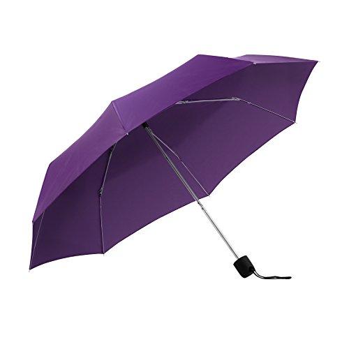 shedrain-parapluie-pliants-mixte-adulte-violet-violet-1349a-purple