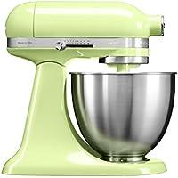 Amazon.it: kitchenaid mini: Casa e cucina