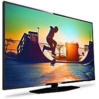 Téléviseur 4K écran plat PHILIPS 50PUS6162