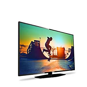 Philips 43PUS6162 108 cm ( (43 Zoll Display),LCD-Fernseher )