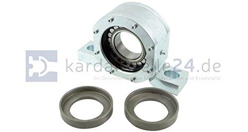 medio-de-almacenamiento-kardan-onda-rodamientos-para-toro-sandvik-1933338-tamrock-29605746-articulac
