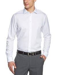 Arrow - Chemise business - Col chemise classique - Manches longues Homme