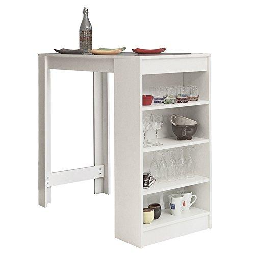 symbiosis-8080a2100x00-contemporain-table-bar-avec-rangements-blanc-115-x-50-x-1027-cm