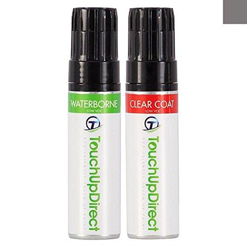 touchupdirect-toyota-yaris-retouche-de-peinture-identique-pour-automobile-1g3-magnetic-gray-metallic