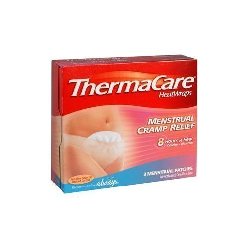 special-thermacare-menstrual-3ct-by-thermacare
