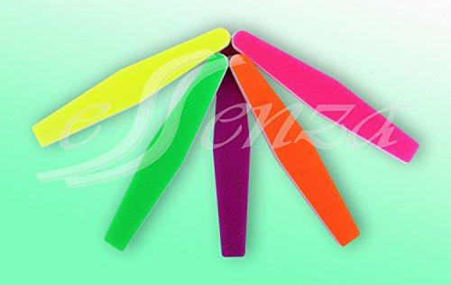lima-colorata-blanda-flex-grano-100180-ladrillo-2-pz-bufer-reconstruccion