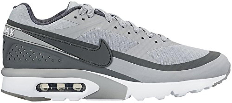 Nike 819475-002, Zapatillas de Deporte para Hombre