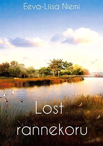 Lost rannekoru (Finnish Edition) por Eeva-Liisa Niemi