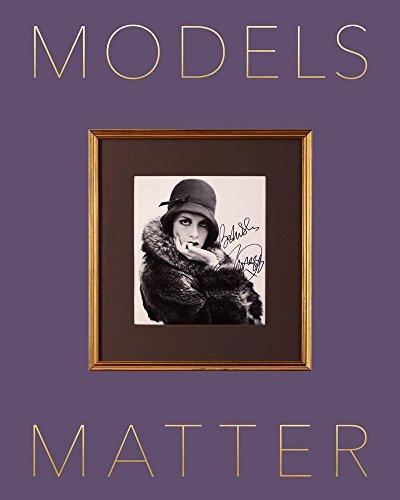 Christopher Niquet : models matter