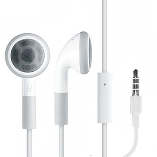 earphones-headphones-hands-free-with-mic-for-apple-iphone-3g-3gs-4-4s-4g-ipod-touch-2-3-4-2nd-3rd-4t