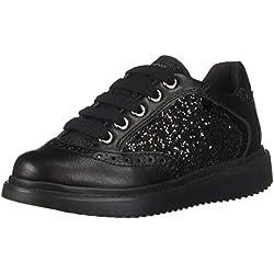 Geox J Thymar F Zapatos de...