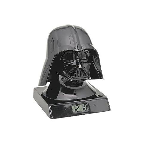 Darth Vader Star Wars Wecker