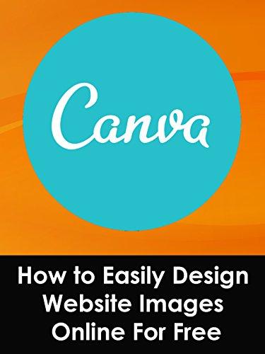 Create Website & Social Media Images for Free Online [OV]