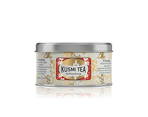 Kusmi-Tea-St-Petersburg-125g-Dose