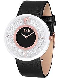 Barbie W50306L.01A 2017 Reloj Moderno Cerámica de Pulsera para Mujer de 3 Colores